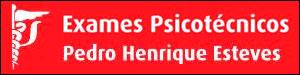 Centro de Exames Psicotecnicos de Viseu Dr. Pedro Henrique Esteves
